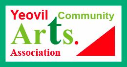 Yeovil Arts